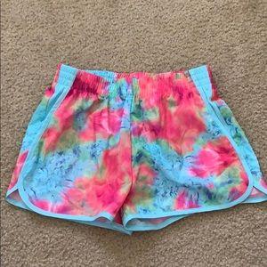 Girls C9 shorts